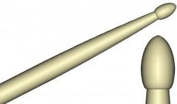 hornbeam 5B Long