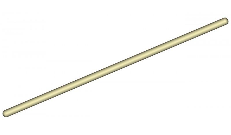 hornbeam X5A nylon