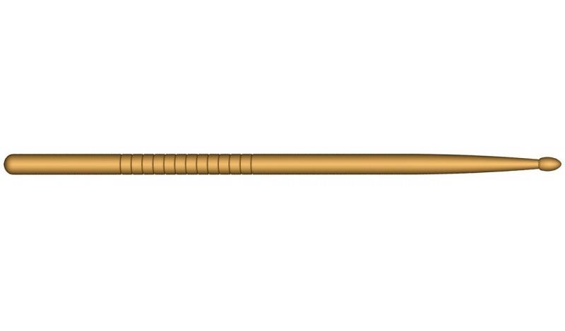 hornbeam 7A Round