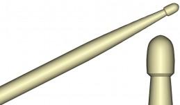 hornbeam 9A