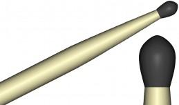 habr X5B nylon