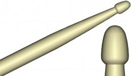 hornbeam 55A
