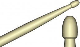 hornbeam X5A