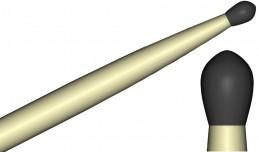 hornbeam Rock nylon