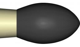 konfigurátor paliček s nylonovou špičkou