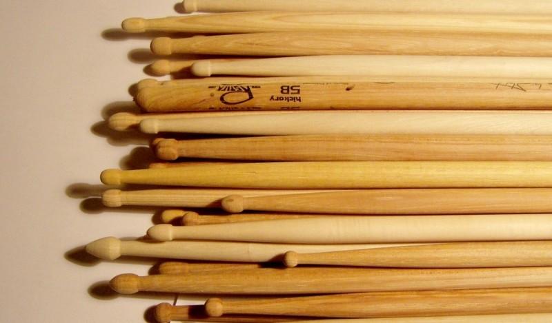 Kazové paličky habr 50 párů