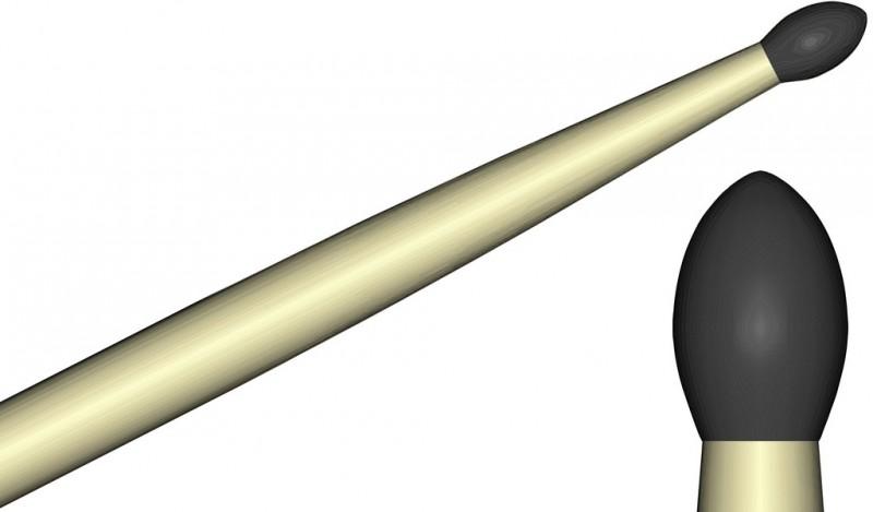 hornbeam 7A nylon