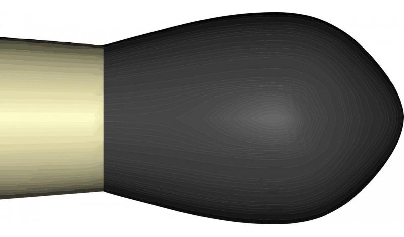 hornbeam Pro 2