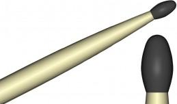 habr 2B nylon