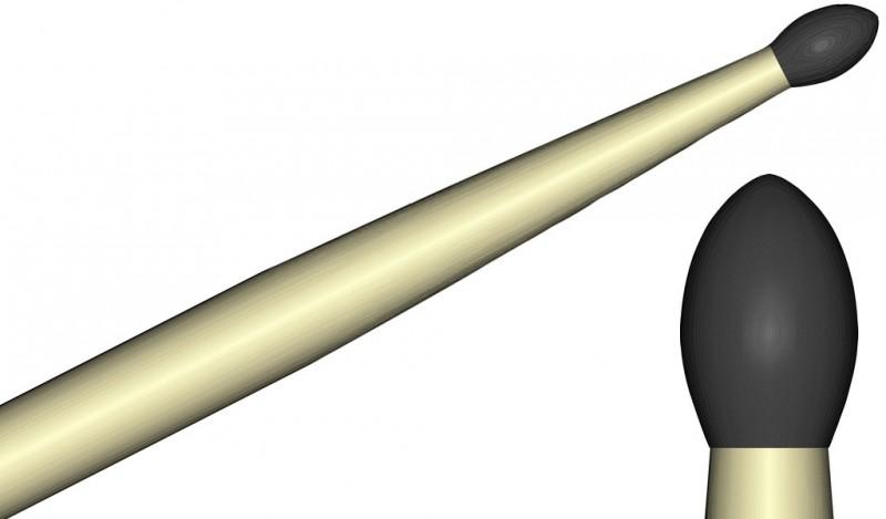 hornbeam KS Fussion nylon