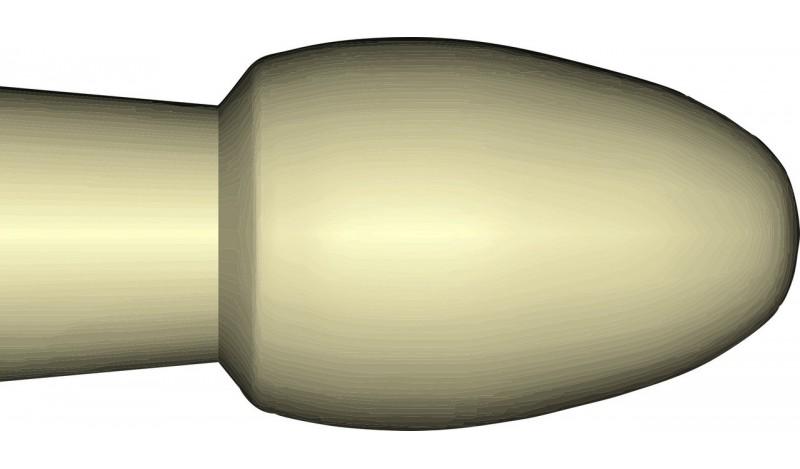 hornbeam KS Fussion