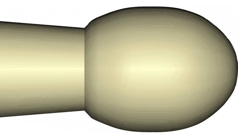 hornbeam 5 BR
